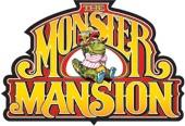 MediaS ATL Logo MonsterMansion