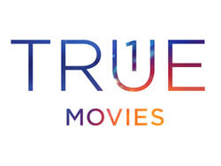 Medium true-movies