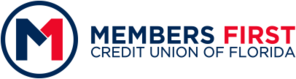 Members-first-credit-union-of-florida,