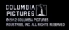 Men In Black III trailer variant (2012)