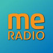 Meradio19