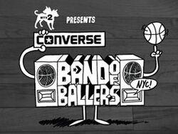 Mtv2-ConverseBandOfBallers-Logo