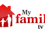 The Family Channel