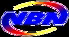 NBN4 Alt Logo