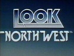 NWT 1983
