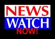 NewsWatch Now