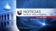 Noticias univision nueva inglaterra 6pm package 2017