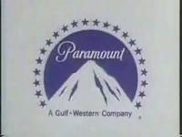 Paramounttelevision1974b 1