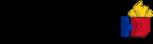 Pilipinashd-transbg-wh-v2 (1)