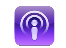 Podcasts-ios6-0