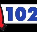 WBOW (FM)