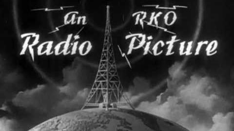 RKO Radio Pictures