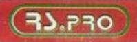 RS 1993