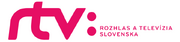 RTVS horizontal