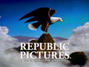 Republic Pictures 1994 (B)