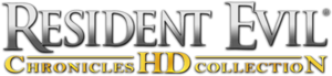 Resident Evil - Chronicles HD Collection