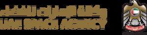 SAUAE logo