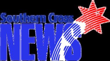 SC NEWS SA 2005