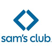 Sam's Club 2019 logo