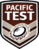 ScaleWidthWyIxNTAiXQ-PacificTest-Pos-VectorLogo-GradientColour