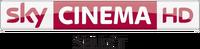 Sky Cinema Select HD