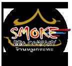 File:Smokebbqcompanynewlogo.png
