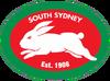 South Sydney Rabbitohs ALT Flat