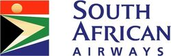 South african airways 0 111019