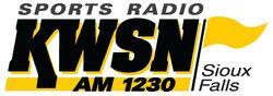 Sports Radio KWSN AM 1230