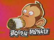 Stoopidmonkey2005 23