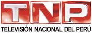 TNP logo