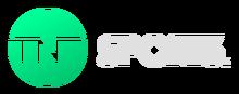 TNTSportsLA