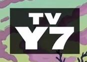 TVY7-BunsenIsABeast