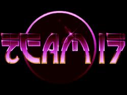 Team17 1991