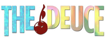 The-deuce-tv-logo