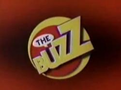 TheBuzz2004