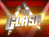 The Clash (GMA Network)