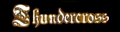 Thundercross logo