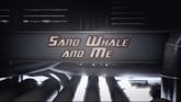 Toonami Sand Whale and Me show promo 2017