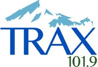 Trax 101.9 KENZ