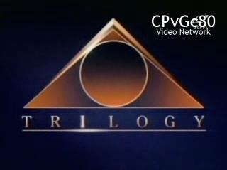 Trilogy Atlantis MGM-UA Telecommunications Group-0