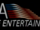USA Home Entertainment