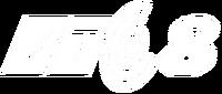VTC8 logo 2016-2017