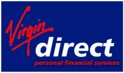 Virgin direct