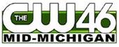WBSF 2007