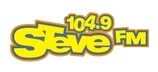 WSTV 104.9 Steve FM