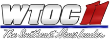 File:WTOC.png