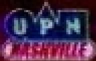 WUXP2000