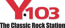 WYFM 102.9 Y-103