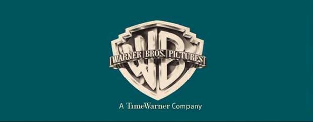 Warner Bros Ocean's Twelve (2004)
